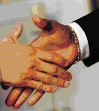 conciliazione-accordo-intesa.jpg