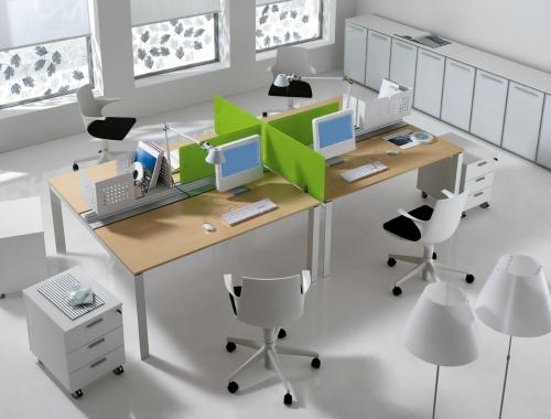 Della Valentina Office sceglie SolidWorks per progettare in ...