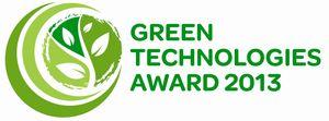 Logo-Green-Technologies-2013.jpg