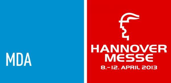 HM13_Logo_MDA_de_4.jpg