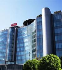 ABB_Italia.jpg