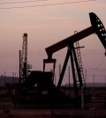 oil_drilling.jpg