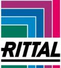 logo rittal per inviti2012996249