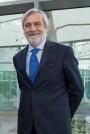 FedericoGolla AD Siemens_4feb2014