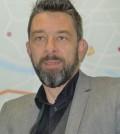 Stephane Deruelle