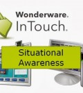 situation-awareness-wonderware-hmi-high-performance