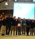 Progetto Hiris, Smart Home Hackaton