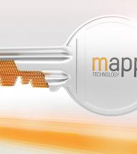 Mapp_Technology