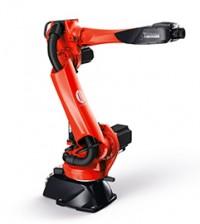Robot Racer