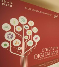 Cisco_Internet of Everything