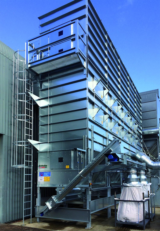 Eaton porta ad hannover l 39 industria del futuro for Porta hannover
