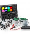 03-TeledyneLeCroy-MDA-2015-brushless-input-output