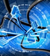 IEF_Industrial Ethernet Forum
