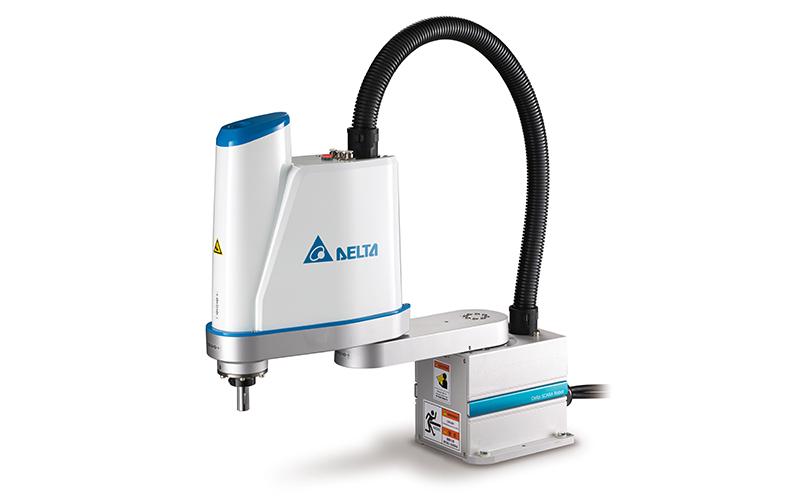 Resistenza scaldabagno costo installazione climatizzatore for Leroy merlin scaldabagno