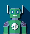 teco15-robot