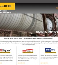 flukeprocessinstruments