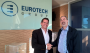 Eurotech_Partnership