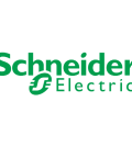 logo_Schneider_Electric