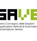 Logo_SAVE-300
