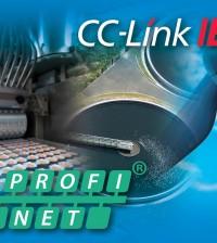 CLPA-PI