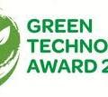 green_technologies_award_2016