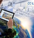 Clpa Industry 4.0