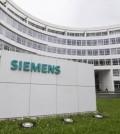 Siemens_sede