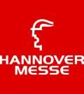 Logo_HannoverMesse