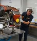 soluzione Vocollect in Lufthansa T_2