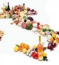 agroalimentare1-italiano-marcopolonews