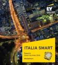 smartcity_index_2016