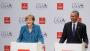 Blog Merkel-Obama-HM2016