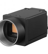 FOTO videocamera Sony
