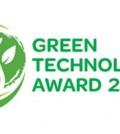 GreenTech_400x200