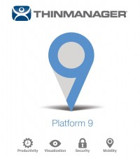 Thinmanager 1