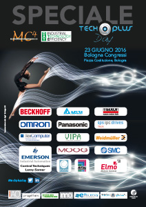 Speciale TechPlus Day