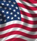 web USA_flag
