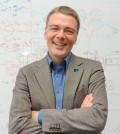 HIMA_Dr. Alexander Horch