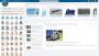 3DEXPERIENCE Dassault Systèmes_1