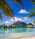 Overwater bungalows at Four Seasons Bora Bora Resort.jpg_ico400