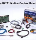 REN0633_RZ-T1_Motion_Control