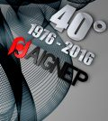 foto-6-logo-anniversario