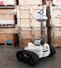 RARO-ROBOT-RANGERS-BATTISTOLLI