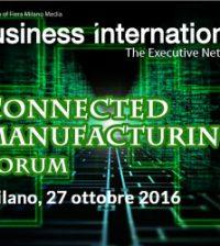 manufacturing-forum-2016