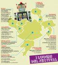 festival_settimo