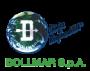 dollmar_logo