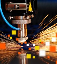 erp-for-manufacturing