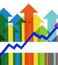 pixabay-crescita_mercato
