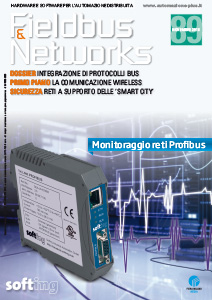 Fieldbus & Networks