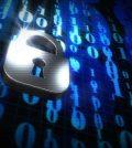 sgbox_sicurezza-dei-dati